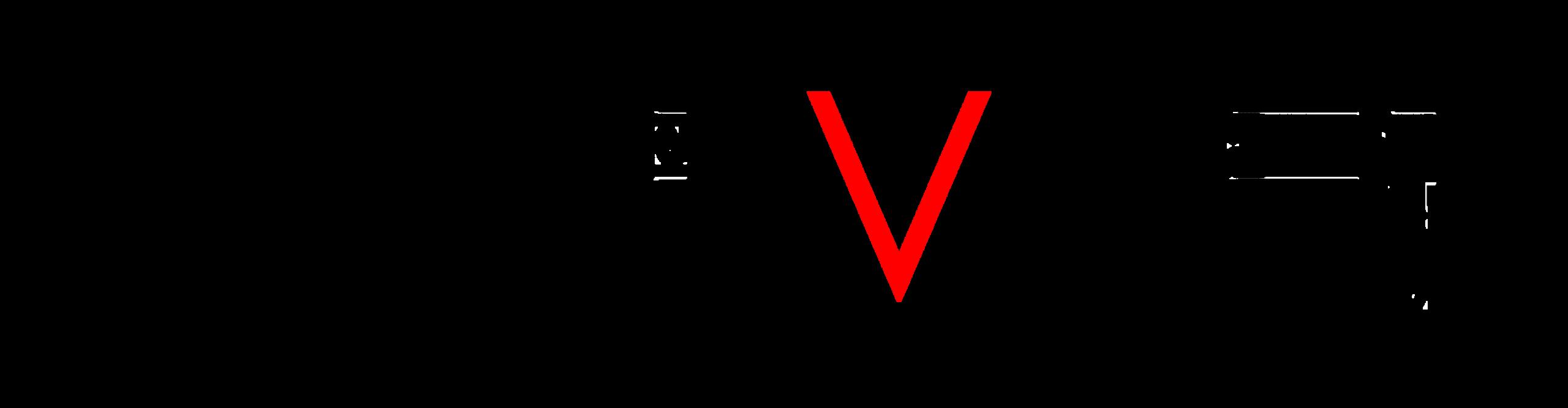 logo-ClubVizer