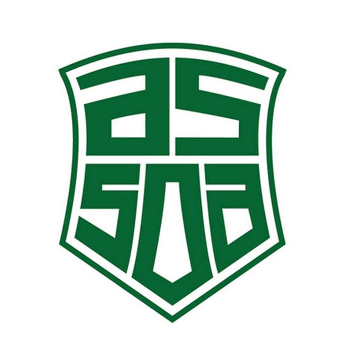 logo-SAINT-OUEN-L-AUMONE-AS