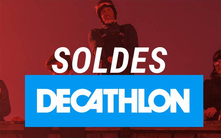 pub-decathlon