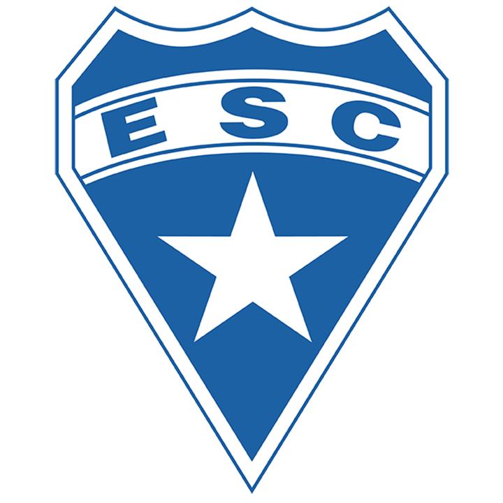 logo-COLOMBIENNE-ES