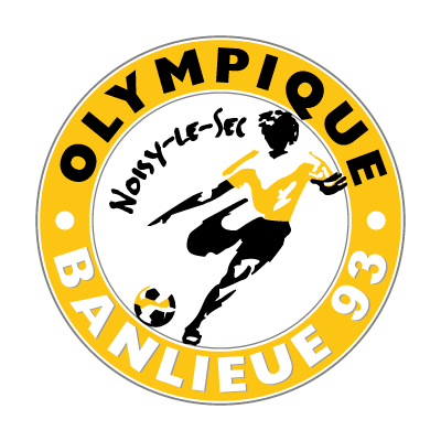 logo-NOISY-LE-SEC-BANLIEUE-OLYMPIQUE