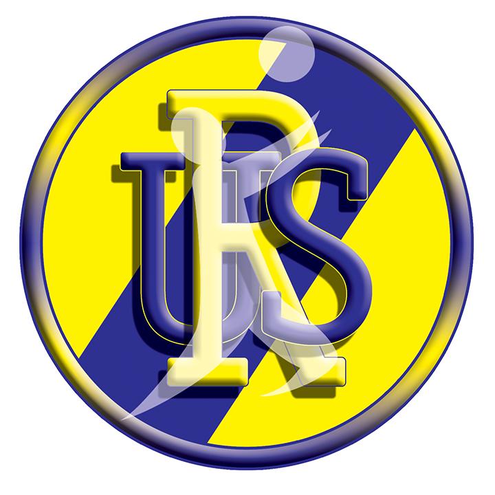 logo-RUNGIS-US