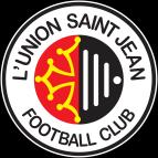 Union-St-Jean-FC