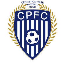 logo-CERGY-PONTOISE-FC