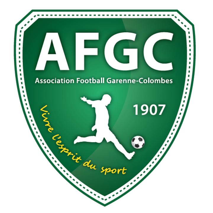 logo-LA-GARENNE-COLOMBES-AF
