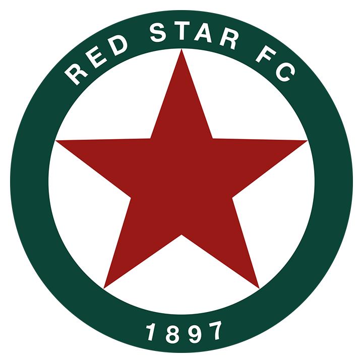 logo-RED-STAR-FC