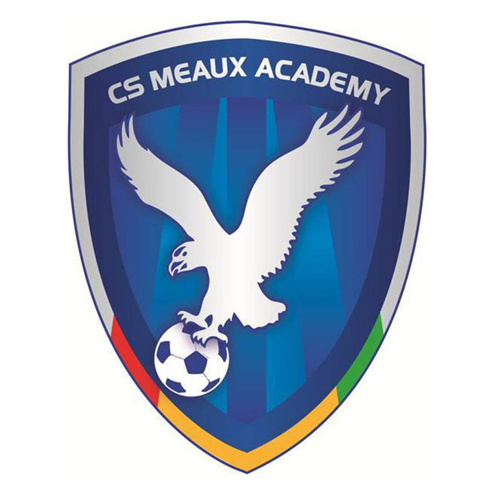 logo-MEAUX-ACADEMY-CS