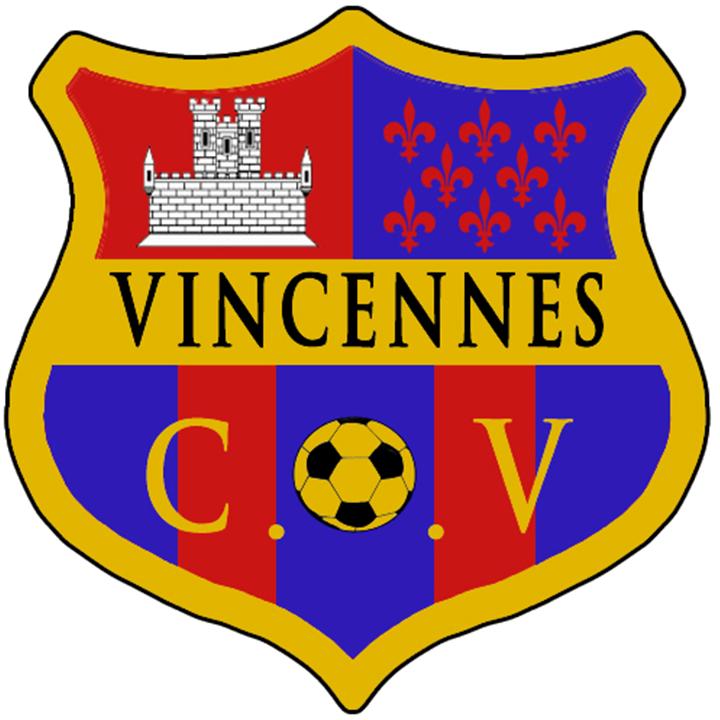 logo-VINCENNES-CO