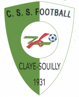 Logo-CLAYE-SOUILLY