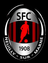 Logo-NEUILLY-SUR-MARNE
