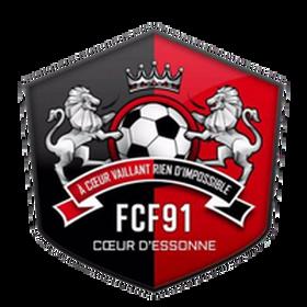 logo-FLEURY-FC