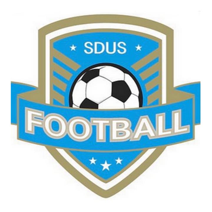 logo-ST-DENIS-US.jpg